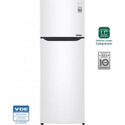 Lg GTB362SHCZD Refrigerator | SimosViolaris