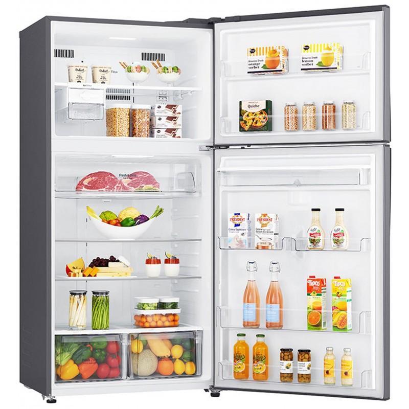 Lg Gtf925pzpzd Refrigerator Simosviolaris