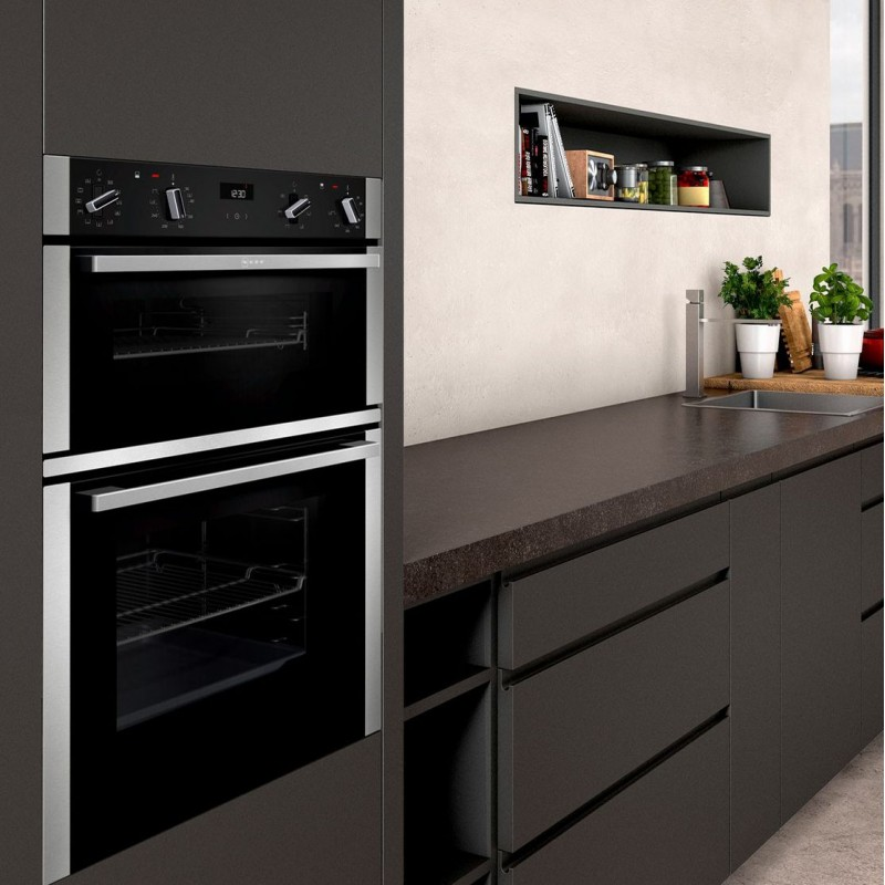 neff-u1aci5hn0b-built-in-double-oven.jpg
