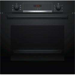 Bosch HBA513BB1 Built in Oven | SimosViolaris