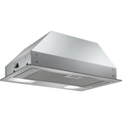 Bosch DLN53AA70B Built In CookerHood Canopy Type | SimosViolaris