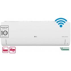 Lg PC09SQ Ocean Dual Inverter Air Condition 9.000Btu | SimosViolaris