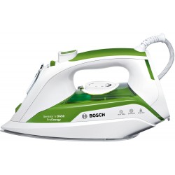 Bosch TDA502401E ProEnergy Steam Iron | SimosViolaris