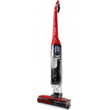 Bosch BCH6ZOOO Cordless HandStick Vacuum Cleaner | SimosViolaris