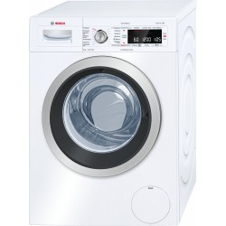 Bosch WAW28540GR Washing Machine 9Kg | SimosViolaris