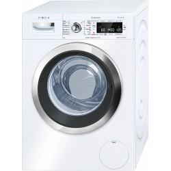 Bosch WAW28740EU Washing Machine 9Kg