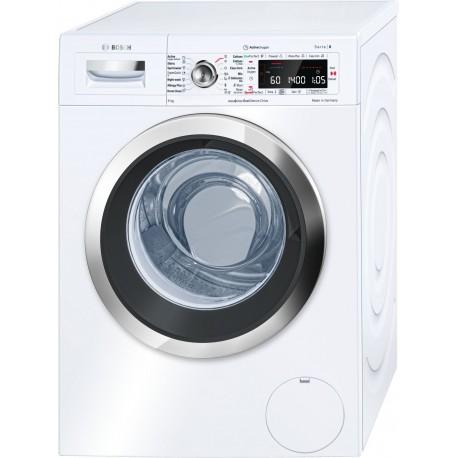 Bosch WAW28740EU Washing Machine with ActiveOxygen™ | SimosViolaris