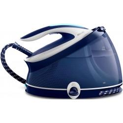 Philips GC9324/20 PerfectCare Aqua Pro Steam Station   SimosViolaris