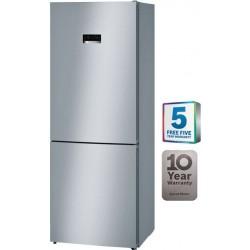 Bosch KGN46XL30 Refrigerator