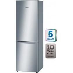 Bosch KGN36NL30  Ψυγειοκαταψύκτης Α++ | SimosViolaris