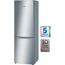 Bosch KGN36NL30 Refrigerator A++ | SimosViolaris