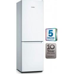 Bosch KGN36NW30 Refrigerator