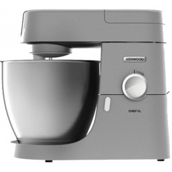 Kenwood KVL4100S Kitchen Machine  Chef XL | SimosViolaris