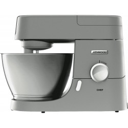 Kenwood Chef KVC3100 Kitchen Machine