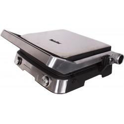 Matestar Platinum PLM6280 Sandwich Grill