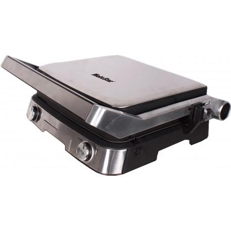 Matestar Platinum PLM6280 Sandwich Grill | Simos Violaris