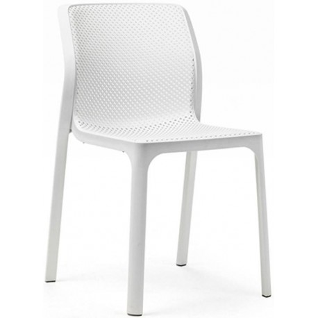 Nardi Bit Chair