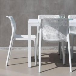 Nardi Net Bit Chair