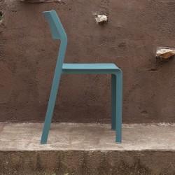 Nardi Trill Bistrot Chair