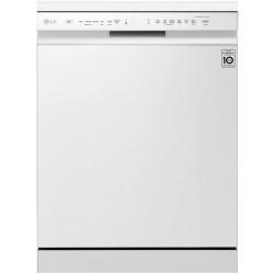 Lg DF212FW Dishwasher | SimosViolaris
