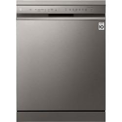 Lg DF212FP Dishwasher | SimosViolaris