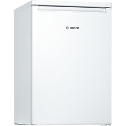 Bosch KTL15NW3A Single Door Refrigerator | SimosViolaris