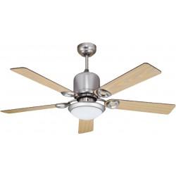 Matestar D48008 Ceiling Fan 48'' | SimosViolaris