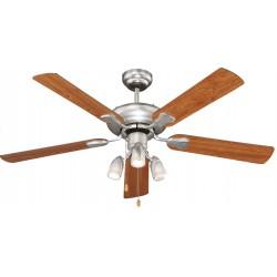 Matestar D48005 Ceiling Fan 48''