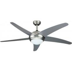 Matestar MAT52WS Ceiling Fan 52''