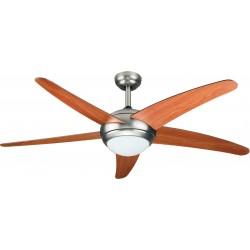 Matestar MAT52WA/CH Ceiling Fan 52''