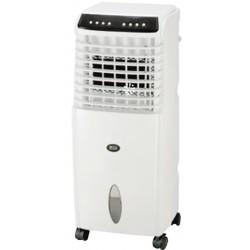 Matestar MAT15B Air Cooler 2 in 1| SimosViolaris