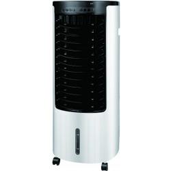 Matestar MAT17C Air Cooler 2 in 1| SimosViolaris