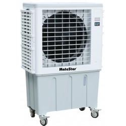 Matestar MAT-07EQ Air Cooler 120L | SimosViolaris
