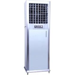 Matestar MAT-157 Air Cooler 2 in 1| SimosViolaris