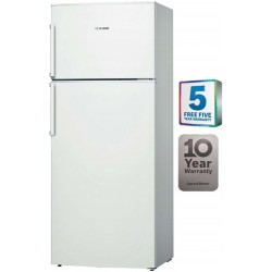 Bosch KDN42VW20 Refrigerator