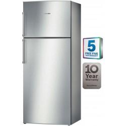 Bosch KDN42VI20 Refrigerator