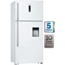 Bosch KDD65VW2P Refrigerator