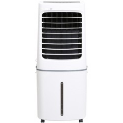 Midea AC200-W Air Cooler Pro 3 in 1 | SimosViolaris