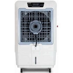 Ligmar FLS-L55GYS Air Cooler 80L | SimosViolaris