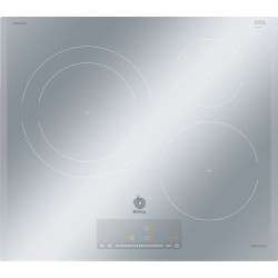 Balay 3EB865MQ Induction Hobs | SimosViolaris