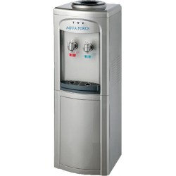 AquaForce AF061S Water Dispenser Compact