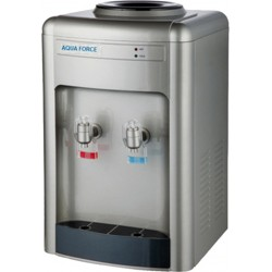 AquaForce AFD6S Table Top Water Dispenser