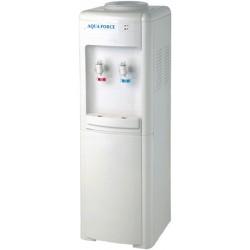 AquaForce AFST6W Ψύκτης Νερού Compact   SimosViolaris