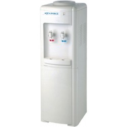 AquaForce AFST6W Water Dispenser