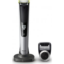 Philips QP6520/20 OneBlade Pro Hair Clipper/Trimmer | SimosViolaris