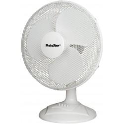 Matestar MAT40B Table Fan 16'' | SimosViolaris