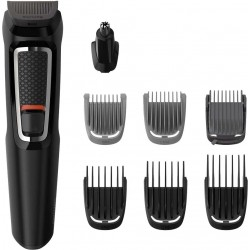 Philips MG3730/15 Multigroom Series 3000 8 | SimosViolaris