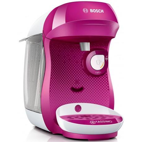 Bosch TAS1001 Tassimo Happy Wild Purple | SimosViolaris