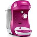 Bosch TAS1001 Tassimo Happy Wild Purple