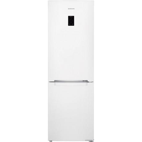 Samsung RB33J3200WW Refrigerator A+ in White Color | SimosViolaris